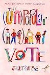 The [Un]popular Vote