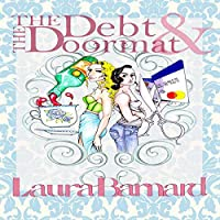 The Debt & The Doormat