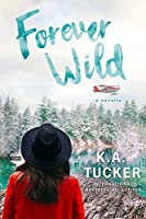 Forever Wild (The Simple Wild, #2.5)