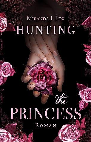 Hunting the Princess