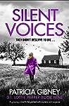 Silent Voices (DI Lottie Parker #9)