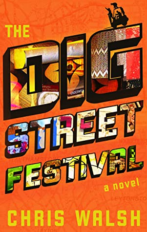 The Dig Street Festival