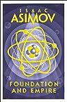 Foundation and Em...