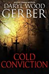 Cold Conviction (Aspen Adams, #3)