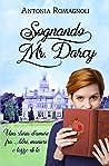 Sognando Mr. Darcy