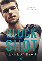 Block Shot: A Segunda Jogada