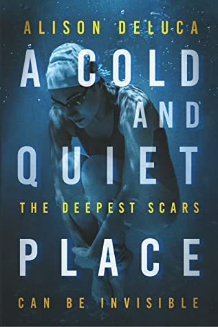 A Cold and Quiet Place