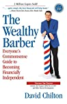 The Wealthy Barber, Updated 3rd Edition: Everyone's Commonsense Guide to Becoming Financially Independent by David Chilton, Currency