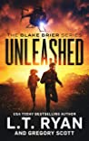 Unleashed (Blake Brier #2)