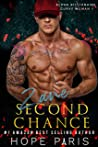 Second Chance: A Billionaire Man Curvy Woman Romance- On My Mind Series (Book I) (Alpha Billionaire Curvy Woman 1)
