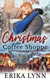 Christmas at the Coffee Shoppe