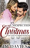 An Unexpected Christmas (The Sandy Bay Series Book 1)
