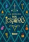 Der Ickabog by J.K. Rowling