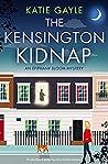 The Kensington Ki...
