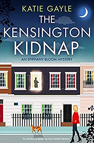 The Kensington Kidnap