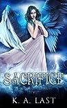 Sacrifice (The Tate Chronicles, #0.5)
