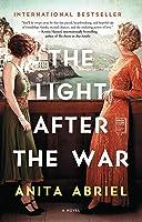 Light After the War: A Novel