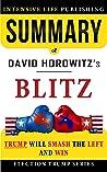 Summary of BLITZ:...