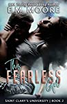 This Fearless Girl (Saint Clary's University #2)
