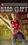Hard Cleft: An Unofficial Legend of The Secret World (Book 5)