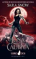 Luna Cautiva
