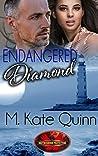 Endangered Diamond (Brotherhood Protectors World)