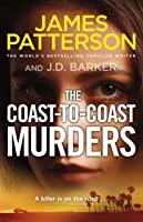 The Coast-to-Coast Murders: A killer is on the road…