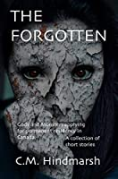 THE FORGOTTEN: Gods and Monsters applying for permanent residency in Canada