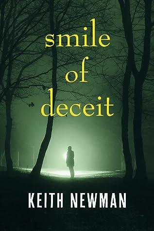 Smile of Deceit