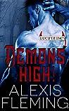 Demons High!