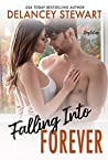 Falling into Forever (Singletree #5)