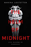 The Helm of Midnight (The Five Penalties, #1)