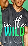 In The Wild (Into You, #3)