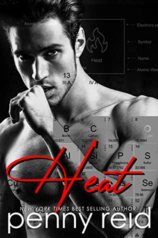 Elements of Chemistry: Heat