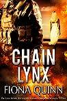 Chain Lynx (Lynx #3)