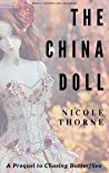 The China Doll