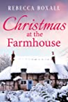 Christmas at the Farmhouse