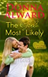 The Girl Most Likely (Second Chances, #2)