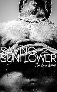 Saving Sunflower