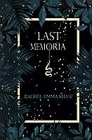 Last Memoria