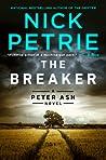The Breaker (Peter Ash, #6)
