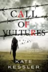 Call of Vultures (Killian Delaney, #2)