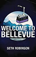 Welcome to Bellevue