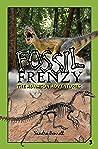 Fossil Frenzy (the Adamson Adventures #3)