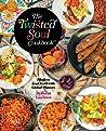 The Twisted Soul Cookbook by Deborah Vantrece