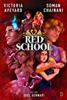Red School (Part 1) audiobook review