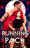 Running with the Pack (Wolfsbane, #3)