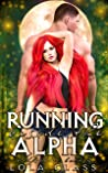 Running beside the Alpha (Wolfsbane, #2)
