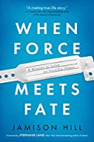 When Force Meets Fate: A Mission to Solve an Invisible Illness