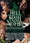 Hell Hath No Fury: An African Christmas Romance Anthology